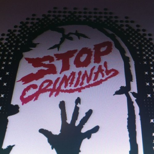 stopcriminalmusic's avatar