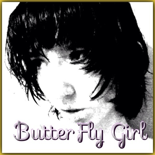 ButterFly Girl's avatar