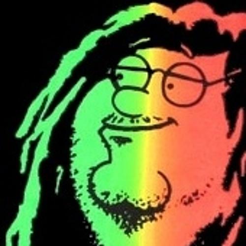 dubseb's avatar