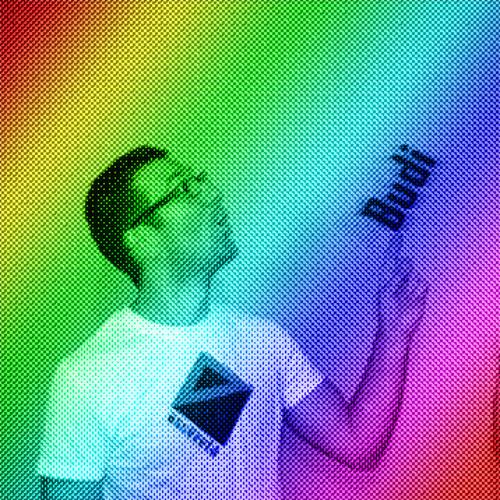 Marco Baudino (Budi)'s avatar