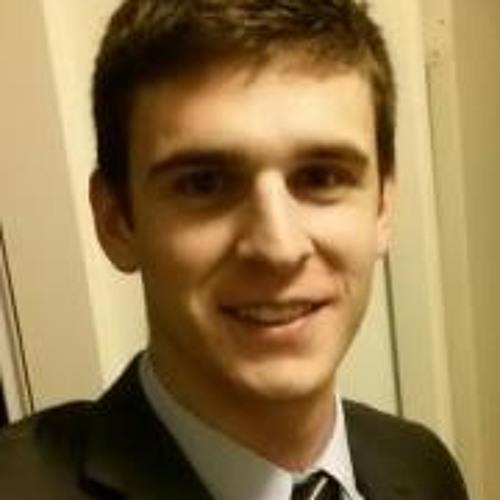 Nate Hoffmann 2's avatar