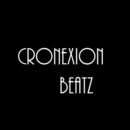 Cronexion Beatz - Dirty South RnB Beat