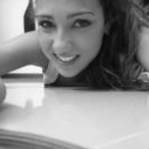 Camilla Maria Bosso's avatar