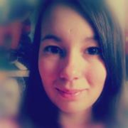 Marti Tinka's avatar