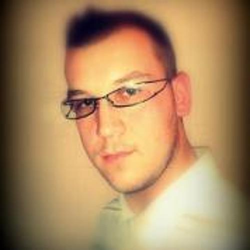 jasko99's avatar