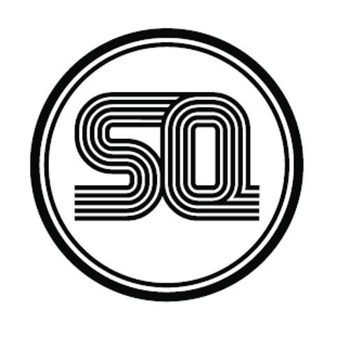 SQklub's avatar