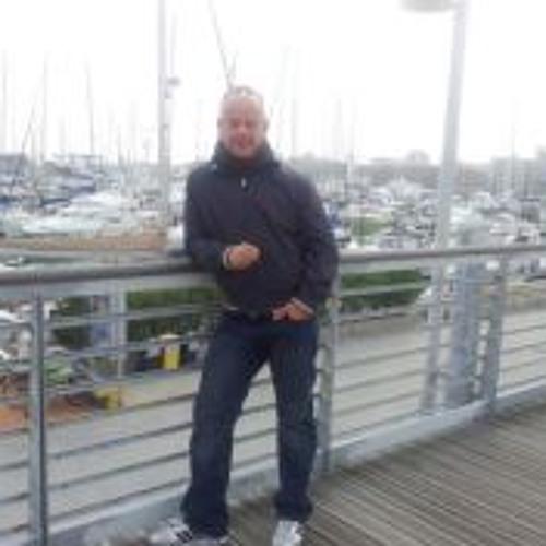 Gianluca Modanesi's avatar