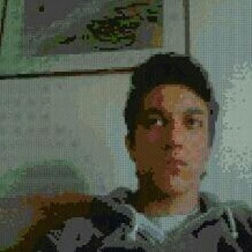 dj_jarro's avatar