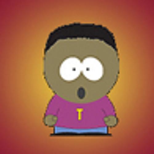 Samuel Mcmillan's avatar
