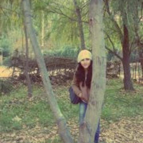 Sanaa Sabbar's avatar