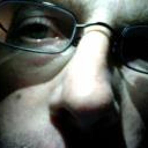YoLecardo's avatar