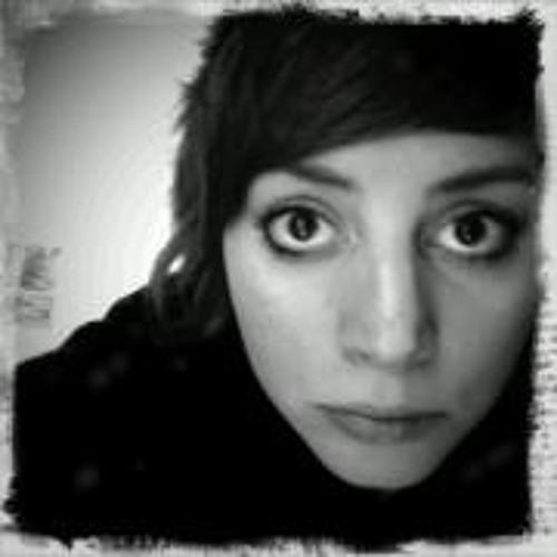 Roxie Reeves's avatar