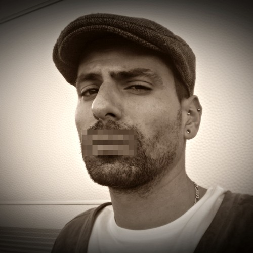 Sidrhythm's avatar