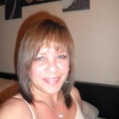 Melissa Mattei's avatar