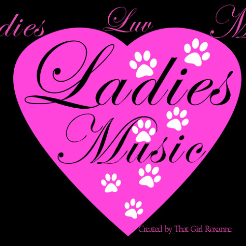 LadiesLuvMusic's avatar