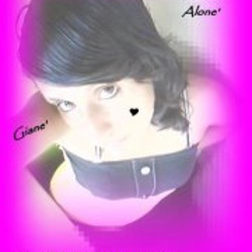 Gianella S-r's avatar