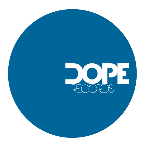 Dope Records (Ita)'s avatar