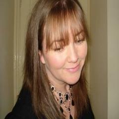 Michelle M. O'Shea