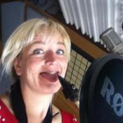 Steph Winzen's avatar