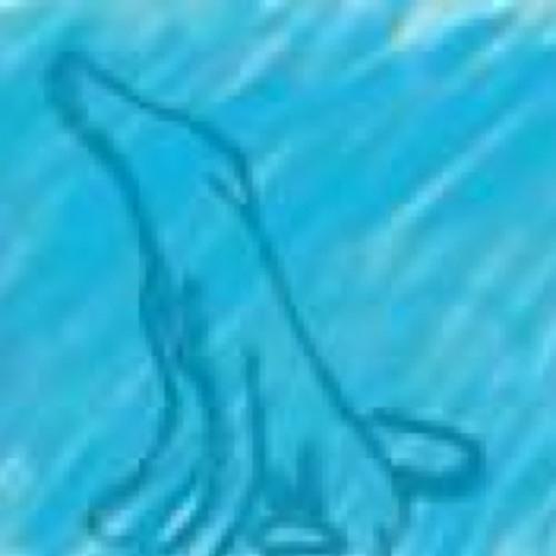 CYANA's avatar