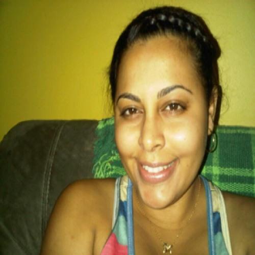 nadiyagower's avatar