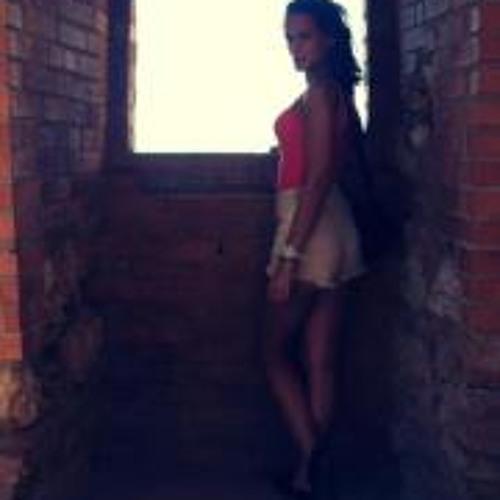 Alexandra Menyhárt 1's avatar