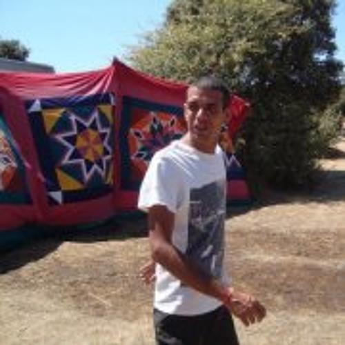 Molero's avatar