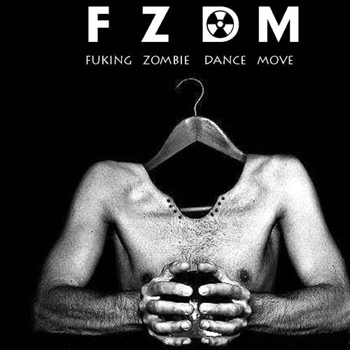 FZDM's avatar