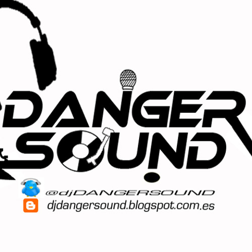 Danger Sound's avatar