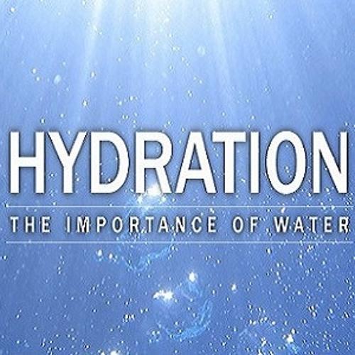 Hydration's avatar