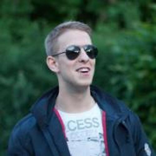Matthias Teuschl's avatar