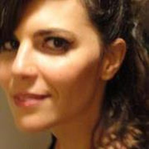Renata Neves 2's avatar