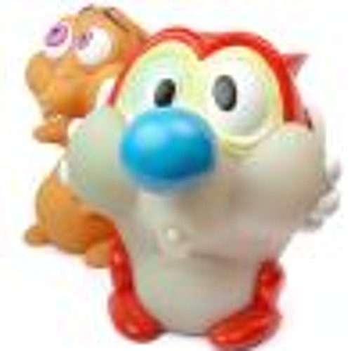 Darryl Sexton's avatar