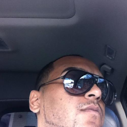 mrgio420's avatar