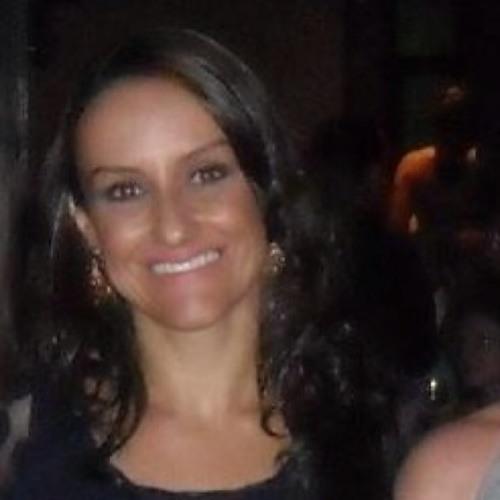 Fernanda De Ribeiro's avatar