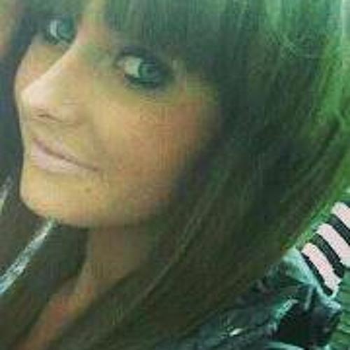 Natasha Cooper 1's avatar