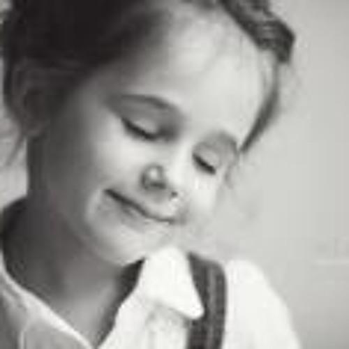 Heba Alsharkawy's avatar