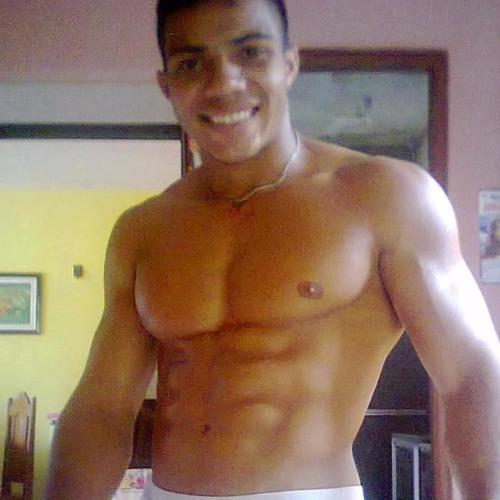 Jamilson Cavalcante's avatar