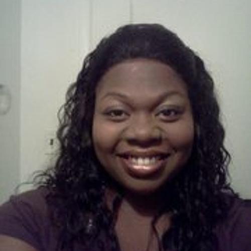 Shamonica Feaster's avatar
