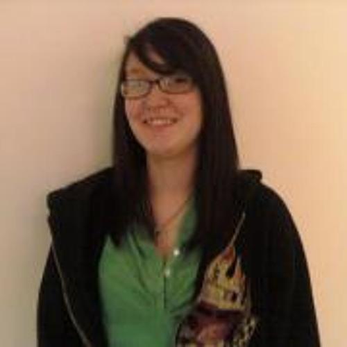 Kathleen O'Sullivan 1's avatar