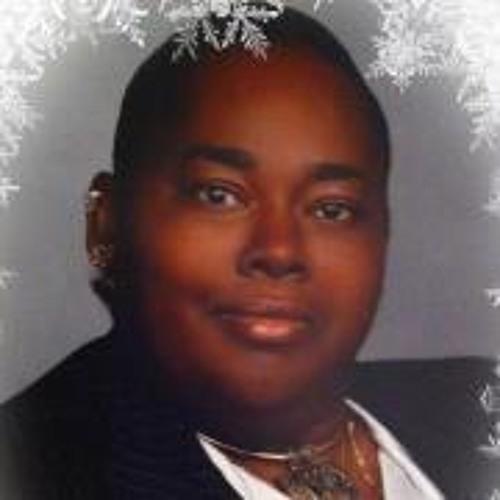 soneet84's avatar