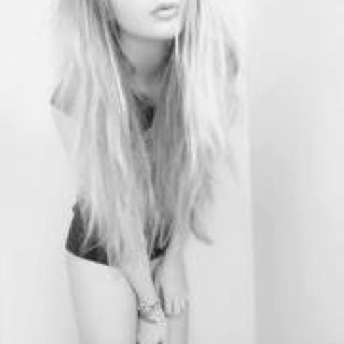 _elizabeth_rose's avatar