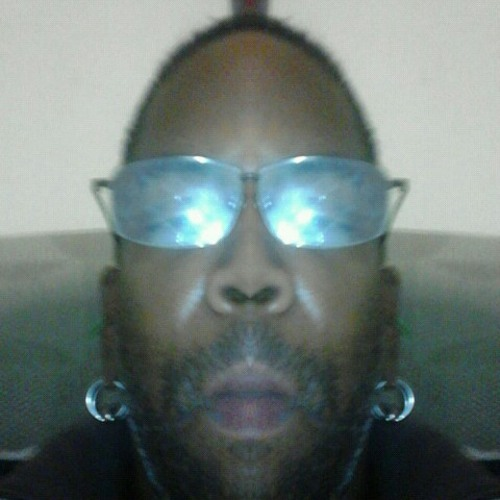 gadjaovsirius's avatar