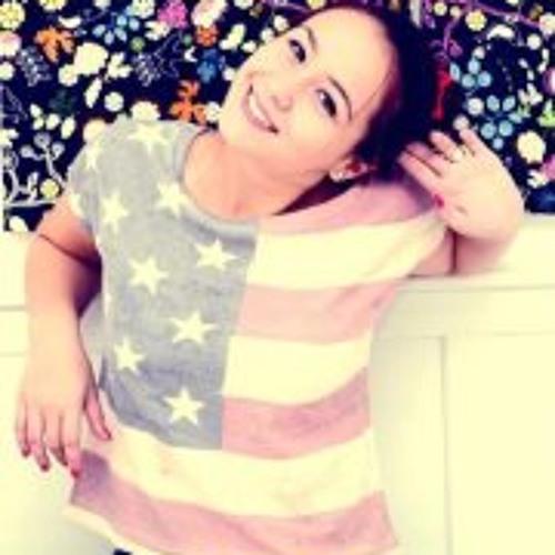 Antonia Bratescu's avatar
