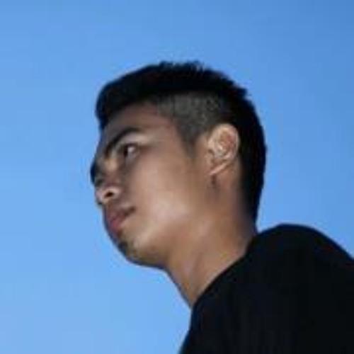Syahudin Abi's avatar