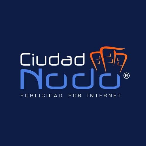 Ciudad Nodo's avatar
