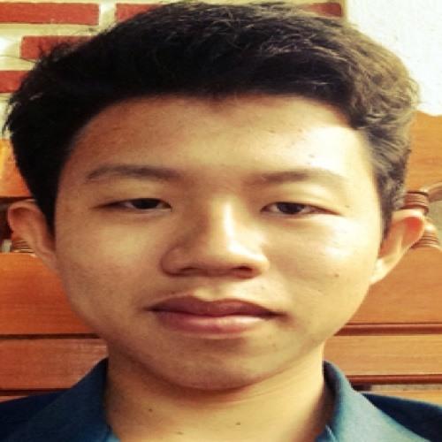Supakit technical :)'s avatar