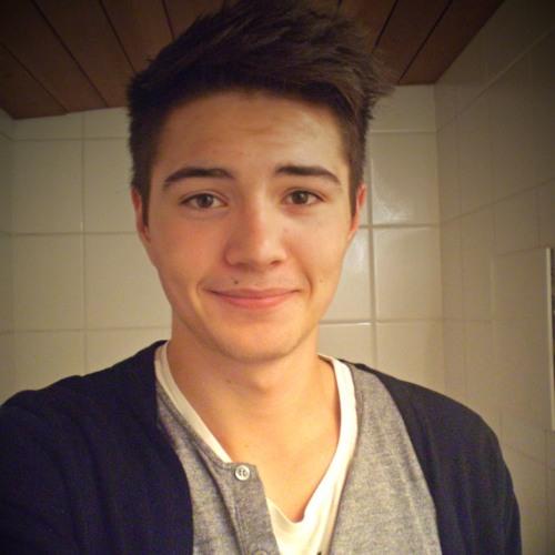 AlexKaufmann's avatar