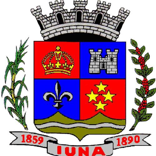 Camara de Iuna's avatar
