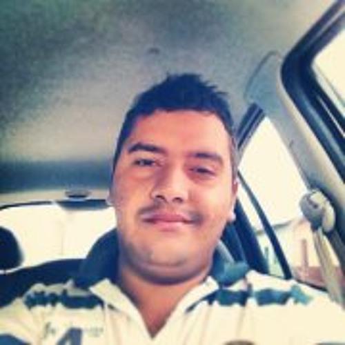 Junior Silva 102's avatar